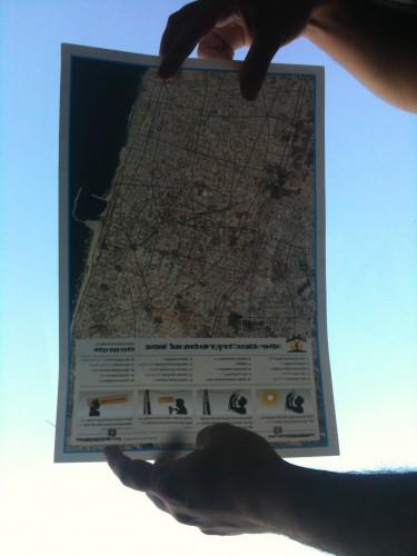 yanh_trans-map09