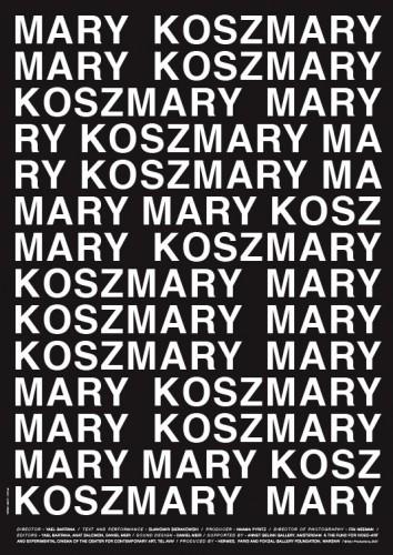 mary-koszmary_typo-poster