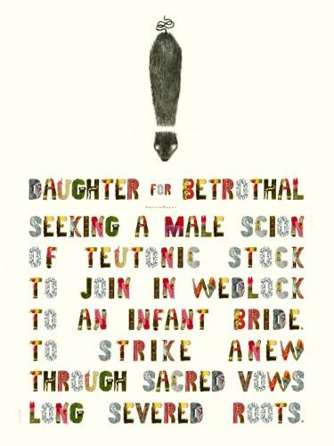 daughter_poster