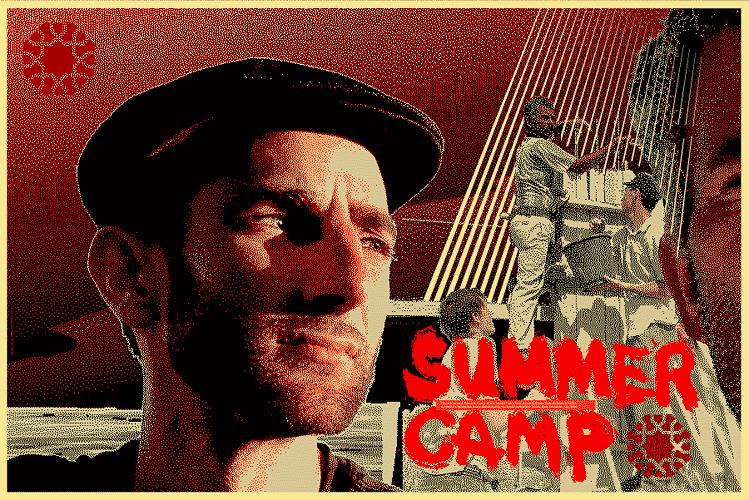 summer-camp_1