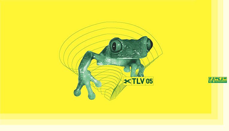 tlv-05b