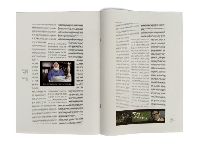 catalog-spread1
