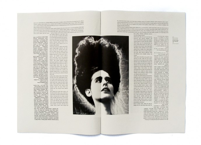 catalog-spread2