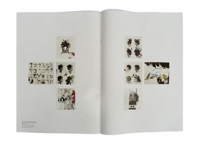 catalog-spread3