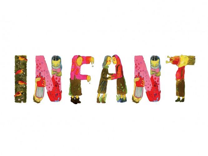daughter_infant