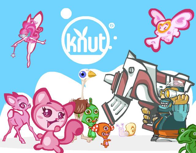 knut-1