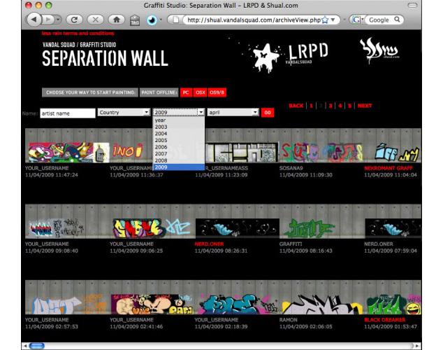 sepwall-9