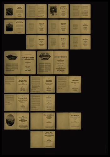 TheaterStunde_2011