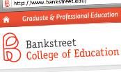 Bankstreet.edu