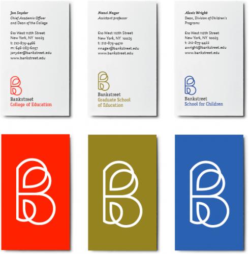 bankstreet-cards