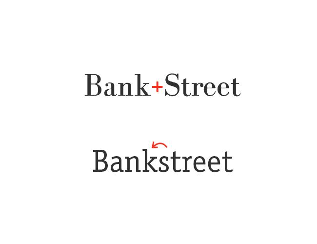bankstreet-compound