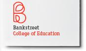 Bankstreet rebranding