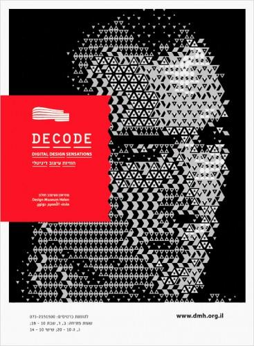 DECODE_08