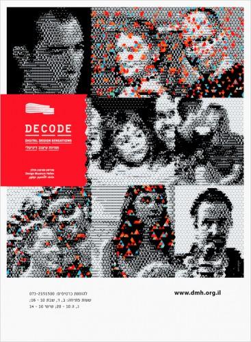 DECODE_11