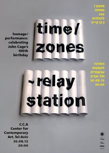 POS_timezones