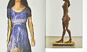 Eran Shakine: Catwalk – Exhibition Catalog