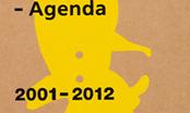 DAL – Agenda