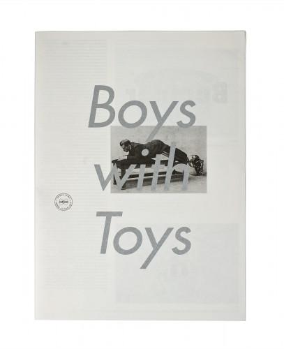 Toys-for-Boys_01