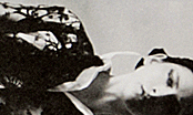 Yohji Yamamoto at Design Museum Holon