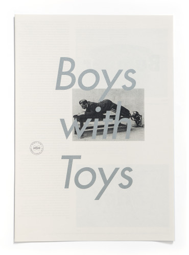 digital_catalog_boys