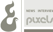 Guy interviewed at Pixelsurgeon