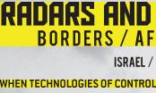 Radars & Fences 3 @NYU