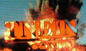 Shualinks: Tnein